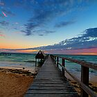 Portsea private by collpics