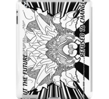 Lavos: First Form... iPad Case/Skin