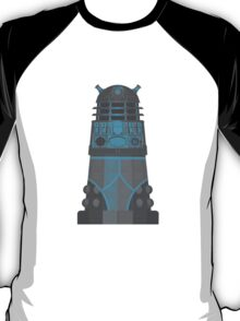 Dalek in Underpants version 2 T-Shirt