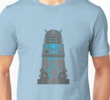 Dalek in Underpants version 2 Unisex T-Shirt