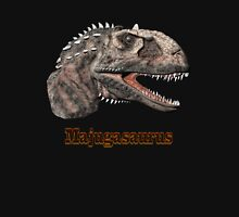 Majungasaurus T-Shirt Unisex T-Shirt