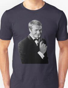 McQueen, Steve McQueen Unisex T-Shirt
