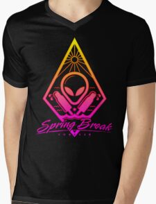 Spring Break Forever T-Shirt
