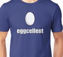 eggcellent Unisex T-Shirt