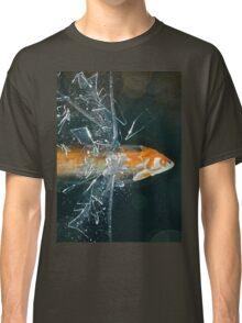 High Speed Classic T-Shirt