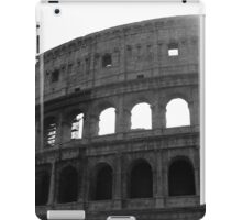 Colosseum iPad Case/Skin