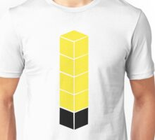 Tower of Pimps Unisex T-Shirt