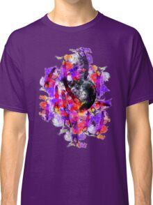 In Lunatic Trance Classic T-Shirt