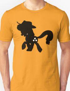 iApple Jack T-Shirt