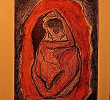 """Power of Love. by Andrzej Goszcz. Author:  Andrzej Goszcz , nickname """" Brown Sugar"""" by © Andrzej Goszcz,M.D. Ph.D"""