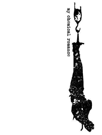 Meat hook faded [black] by nimbusnought