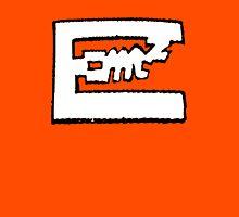 E-Man Unisex T-Shirt
