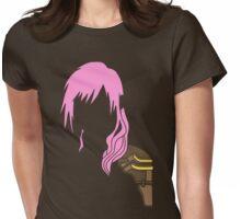Lightning - FF:13 T-Shirt