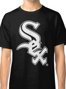 Chi Sex® Classic T-Shirt