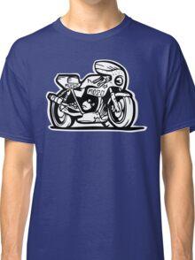 Body Language Classic T-Shirt