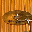 Bosphorus Cymbal by BlueMoonRose