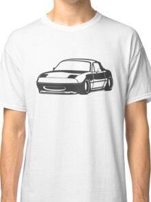 Miata Classic T-Shirt