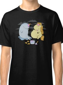 Wannabes Classic T-Shirt