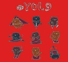 #YOL9 Kids Clothes