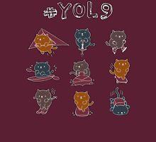 #YOL9 Unisex T-Shirt