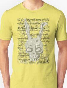 Frank's Prophecy T-Shirt