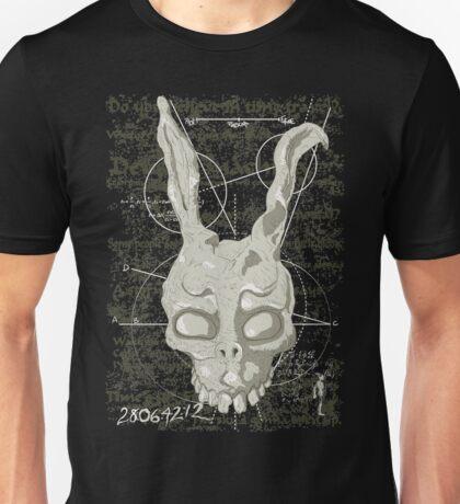 Frank's Prophecy Unisex T-Shirt