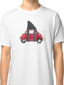 isetta shark Classic T-Shirt