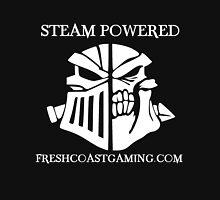 Fresh Coast Gaming Zipped Hoodie