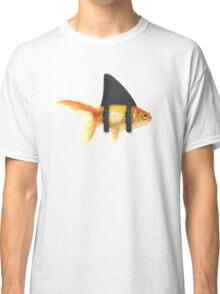 BRILLIANT DISGUISE 02 Classic T-Shirt