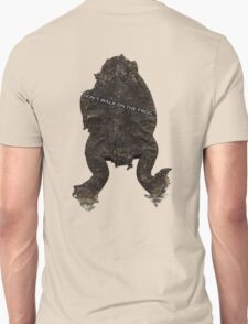 Trash the Frog T-Shirt