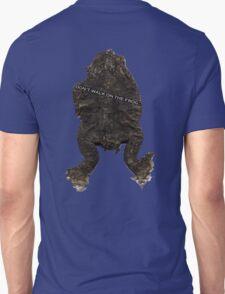 Trash the Frog T-Shirt