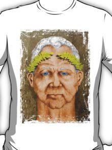 Senator Spurius T-Shirt