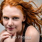 Fab Photos Calendar Girls Page 3 by fabphotos