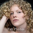 Fab Photos Calendar Girls Page 6 by fabphotos