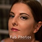 Fab Photos Calendar Girls Page 12 by fabphotos