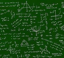 Algebra Math Sheet by funmaths