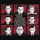The Mafia Bunch by Ratigan