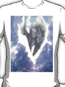 Rihanna & Family! T-Shirt