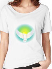 Sun...Rise Women's Relaxed Fit T-Shirt