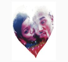Chrianna by RihannaSupreme