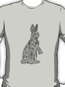 Rabbit T-Shirt
