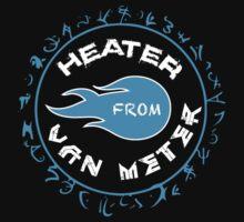 Heater Van Meter by badwolf-00