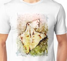 Ideation Unisex T-Shirt
