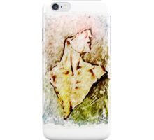 Ideation iPhone Case/Skin