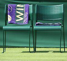 Wimbledon  by csajos