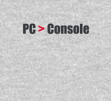 PC > Console T-Shirt