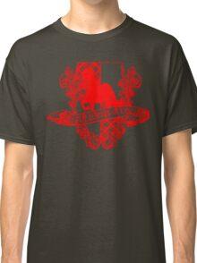 Evil League of Evil Classic T-Shirt