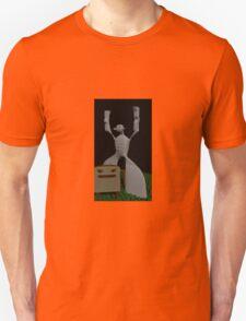 Magnificent Giants Unisex T-Shirt