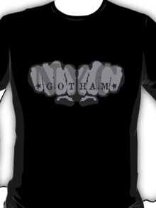 Gotham! T-Shirt