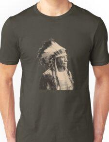 Broken Arm Ogalalla V2 Unisex T-Shirt